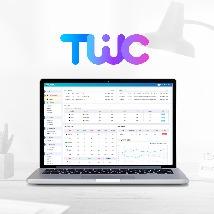 TWC, 카카오 공식딜러사
