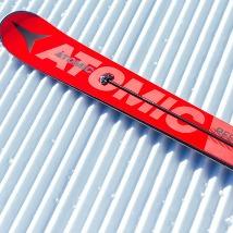 스키 특가할인 에스코어