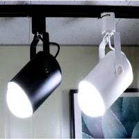 LED 레일조명 레일등