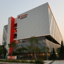 삼성카즈, 전국실매물 중고차