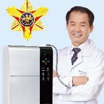 정수기 전문 김영귀환원수