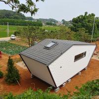 다양한사이즈 컨테이너하우스 이동식주택 농막