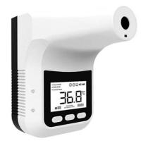 K3-PRO K3PRO KT3-PRO 비대면 열체크기 열감지기 적외선 온도계