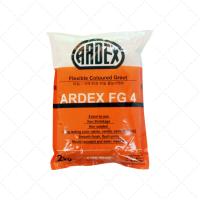 (무료 시공 상담) ARDEX 아덱스 FG4 고탄성 방수 줄눈 타일시멘트
