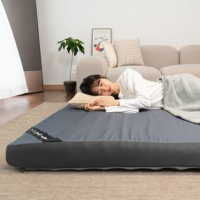 [BEST] 센스맘 침대/매트리스 방수커버