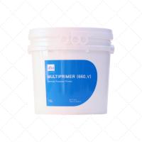 (무료 시공 상담) ARDEX 아덱스 멀티 프라이머 660V 흡수면용 시멘트용 콘크리트용 석고보드용 몰탈용 수성 프라이머 15L