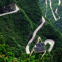 하나투어, 홍콩
