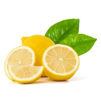 썬키스트 레몬 2kg (21-17입)