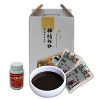 진한 쌍화탕 (120ml 60봉)