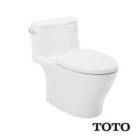 고급양변기 일본토토 TOTO C887 토토 양변기  /유사브랜드 로얄토토 주의
