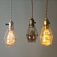 레일조명 등기구 LED 줄소켓 키소켓 골드 예쁜 전구 빈티지 인테리어 카페