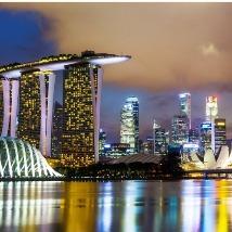 싱가폴취업 베스트커리어플러스