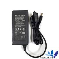 리튬이온충전기 SW40-16802000-W 16.8V2A 16.8v 2a 4s 충전기