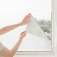 깔끔대장 철벽방어 미세먼지 창문필터 방충망필터