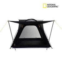 내셔널지오그래픽 캠핑 N215ATT040 어반 쉐이드 V3
