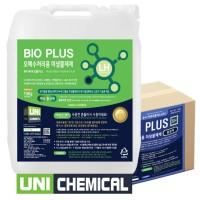 정화조 화장실 냄새제거 미생물 종균제 10kg