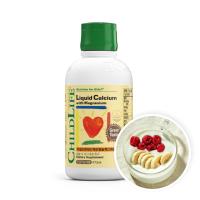 차일드라이프 액상칼슘마그네슘 원더윅스 통잠시럽 비타민D 아연 돌 아기 유아 어린이 신생아 영양제