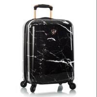 헤이즈 마르퀴나 캐리어 20인치 소형 여행가방