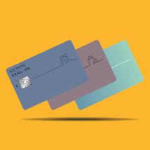 KB국민카드 온라인 빠른발급
