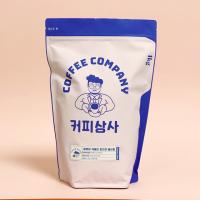 커피상사 원두 1kg 10+1 (대용량 전 제품 지퍼백포장) 첫 번째