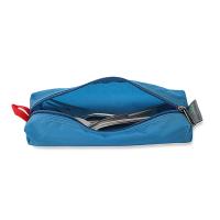 에이엠지티타늄 수저케이스 티탄 캠핑용품 백패킹 등산용품 AMG TITANIUM