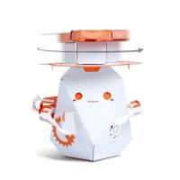 초등선물,로봇장난감,조립장난감,로봇만들기,키트