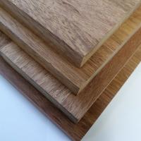 diy목재절단 합판 mdf 구조재 방부목 구입