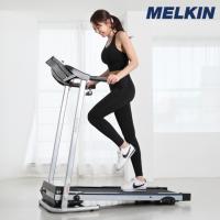 멜킨스포츠 플렉스트레일 워킹머신 런닝머신 워킹패드 MKTM-W01