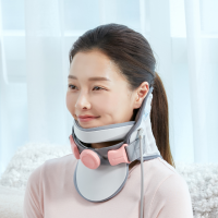 디스크닥터 스핀업  목견인기 견인치료 의료기기