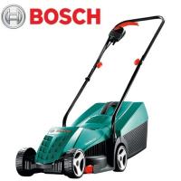 잔디깍기 보쉬 자동 충전 잔듸깍이 전기 잔디깍는기계 모음ARM32
