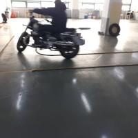 미라쥬 렌탈 2종소형연습 강습 면허학원 스쿠터 오토바이연수