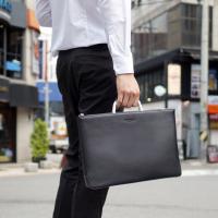 남자 서류가방 로터프 LO-1218