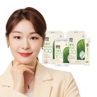 CJ BYO식물성유산균100 스틱/캡슐 5개월