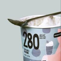 다노샵 스키니피그 아이스크림 3종 SET