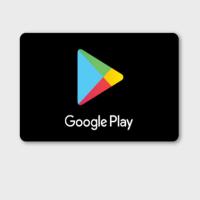[PT] 구글 플레이 기프트 코드 30,000원