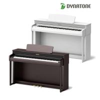 다이나톤 디지털피아노 DPS-85