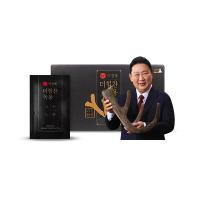 [래오이경제][시즌6] 더힘찬녹용 5박스(66ml*30포*5박스/5개월분)