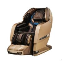 [바디프랜드 ] [클릭시 추가쿠폰] 바디프랜드 더파라오 안마의자 새상품 무상AS 5년