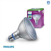 필립스 LED 가정용 식물등