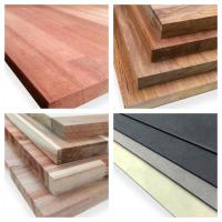 DIY목재재단 나무 합판 집성목 MDF 구입