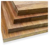 DIY목재재단 가공 나무 합판 집성목 구입
