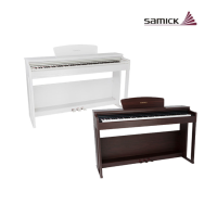 삼익악기 디지털피아노 DP-250 DP250 공식대리점 정품