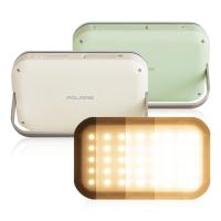 폴라리스 메테오 S-LINE 캠핑랜턴 캠핑용 LED 조명 LED후레쉬 감성랜턴 손전등