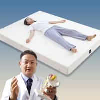 [추석 빅 선물전] 의사가 개발한 싱글매트리스