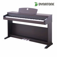 다이나톤 전자 디지털피아노 DT2