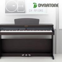 다이나톤 전자 디지털피아노 670PRO