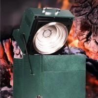숯불착화기 점화기 업소용연소기 청정착화기
