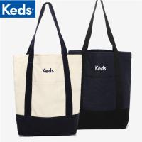 [Keds공식] 에코백