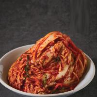 [엄마생각]김수미 포기김치7kg+총각김치2kg