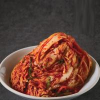 [엄마생각]김수미의 포기김치 9kg